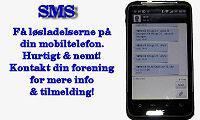 SMS_forside.jpg